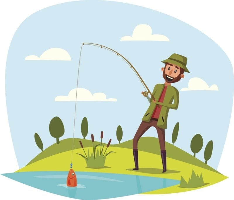 cheap-fly-fishing-trips-magical-credit